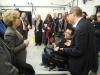 2014-12-15-Visite Mme la Ministre Genevieve Fioraso LAMIH 12