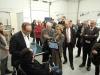 2014-12-15-Visite Mme la Ministre Genevieve Fioraso LAMIH 13