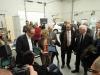 2014-12-15-Visite Mme la Ministre Genevieve Fioraso LAMIH 15
