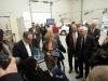 2014-12-15-Visite Mme la Ministre Genevieve Fioraso LAMIH 16